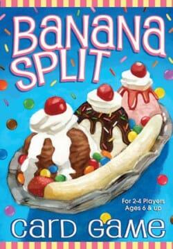 banana-split-boxab20