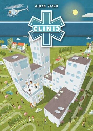 clinicmd