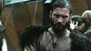 clive-standen-vikings