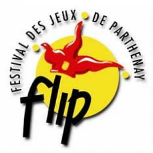FLIP un festival, des prix, un jury
