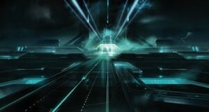 grid_concept_art-why-tron-3-is-going-to-be-amazing