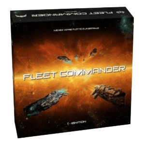 jeu-de-societe-fleet-commander