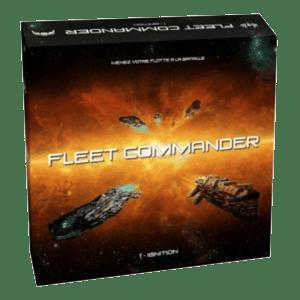 jeu-de-societe-fleet-commander
