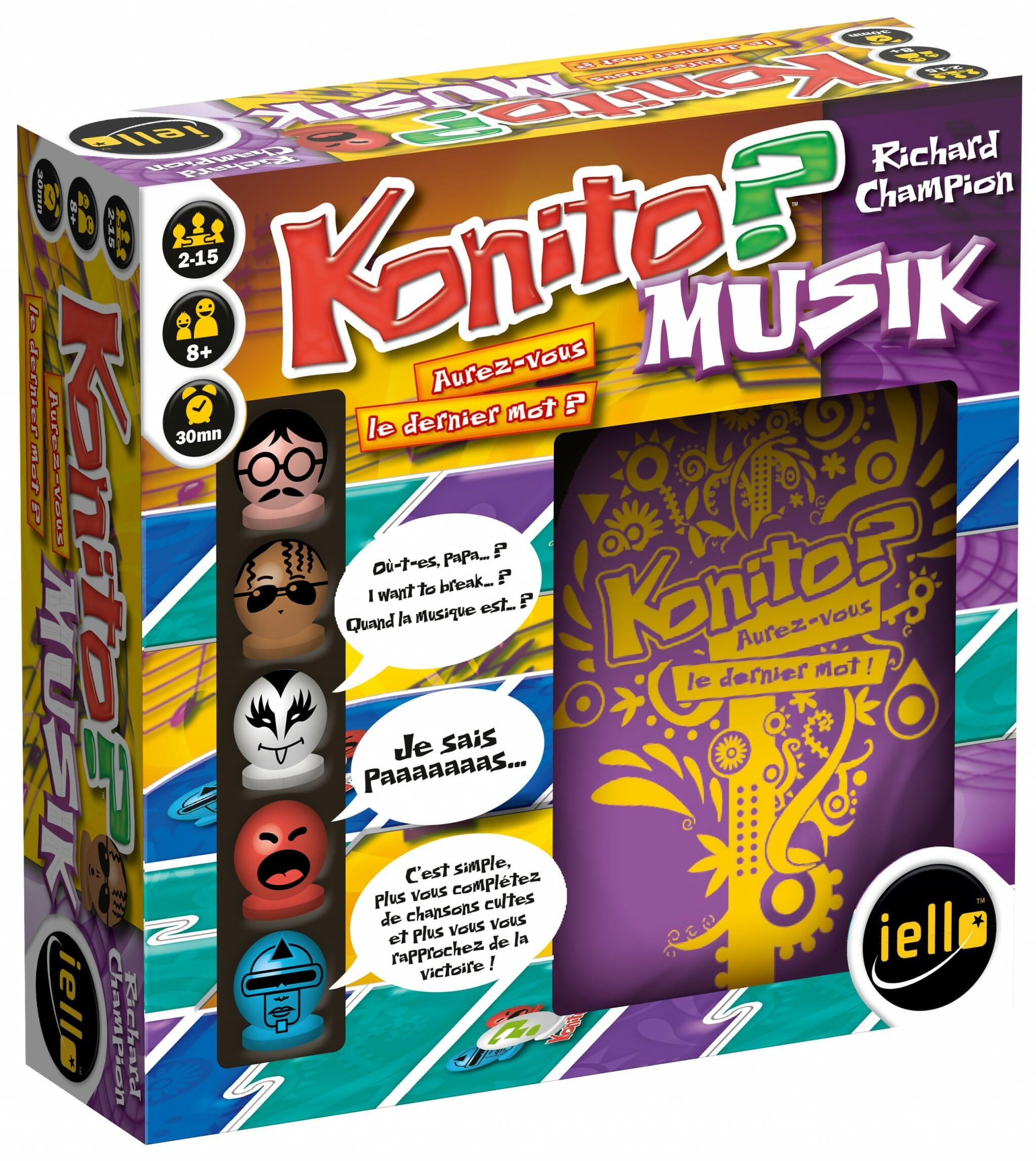 konito-musik-box335