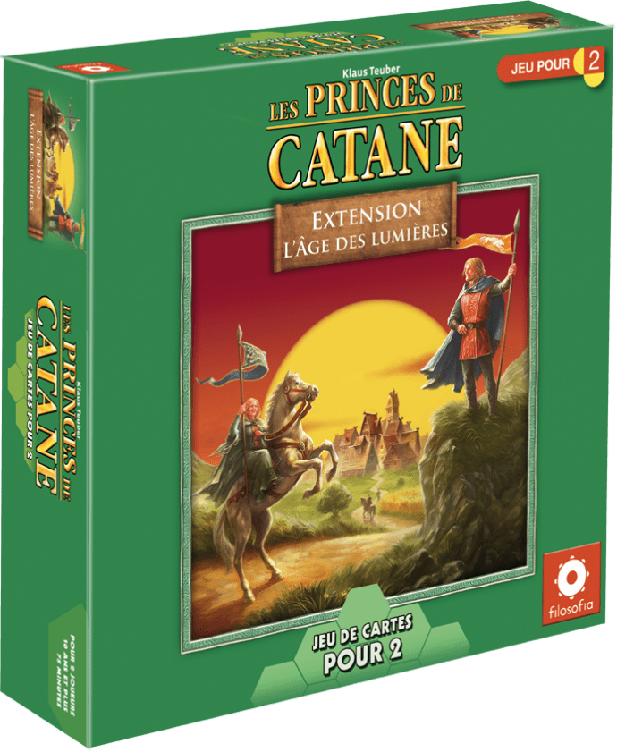 les-princes-de-catane-extension1.png