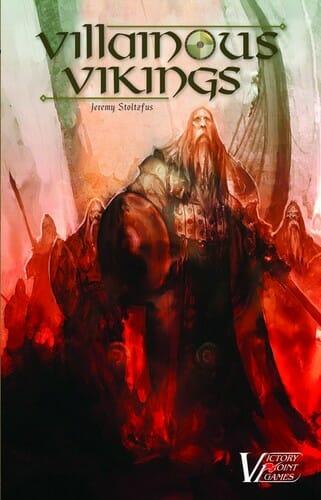 vilainous-viking2086054_md