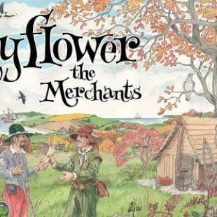 Keyflower : Les Marchands seront à Essen