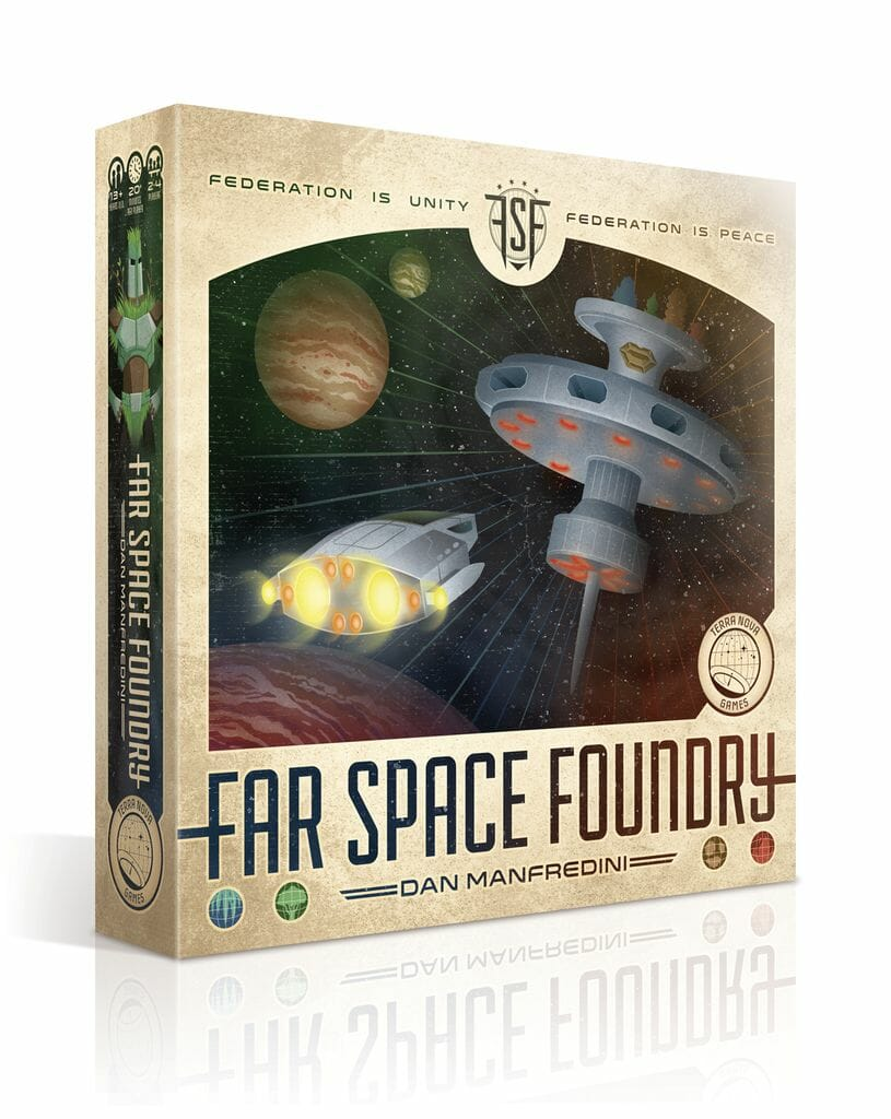 Far-Space-Foundry-lg