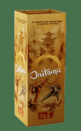Onitama-Couv-Jeu de societe-ludovox