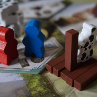 5 astuces pour customiser facilement son jeu