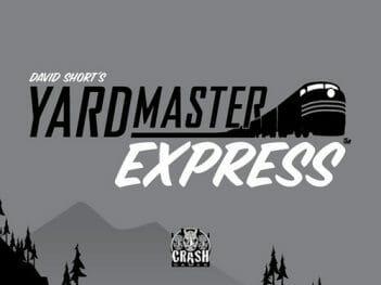 Yardmaster-express