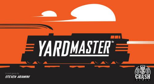 Yardmaster