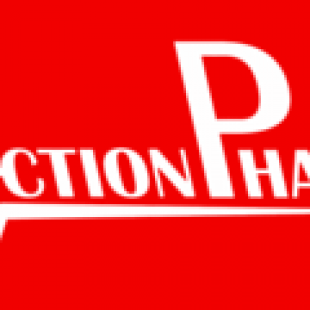Action Phase Games