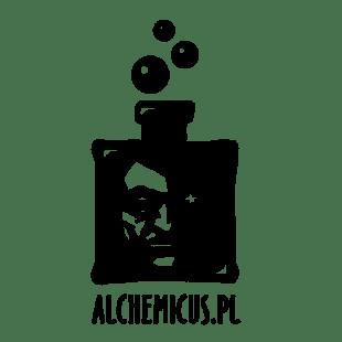 Alchemicus.pl