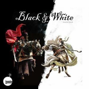 blackwhite