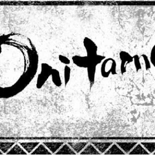 Onitama c'est tellement minimaliste