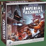 imperial-assault_left