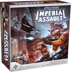 imperial-assault_left