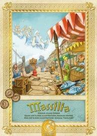 massilia_md