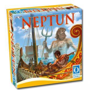 Le test de Neptun
