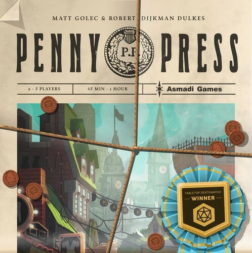 penny-press-boxd