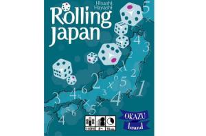 rolling-ENCART-OK