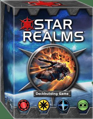star-realms-couv-jeu-de-societe-ludovox