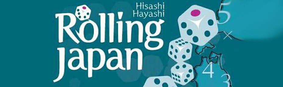 top-rolling-japok