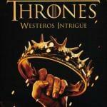 westeros9_md