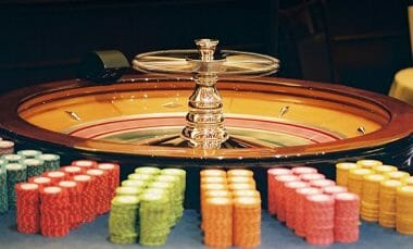 640px-Cylindre_de_roulette_Anglaise