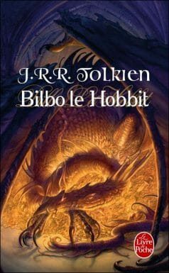 Bilbo_le_Hobbit
