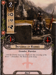 Defender-of-Rammas