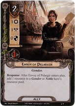 Envoy-of-Pelargir