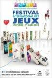Festival-des-jeux-affiche