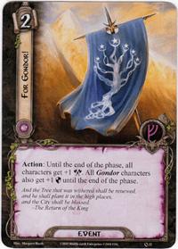 For-Gondor