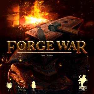 Forge-War-1