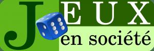 LogoJES2014