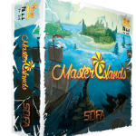 MasterIslands 5c1235ec311