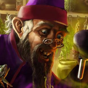 Alchemists : l'alchimie parfaite entre plateau et appli ? [Essen]