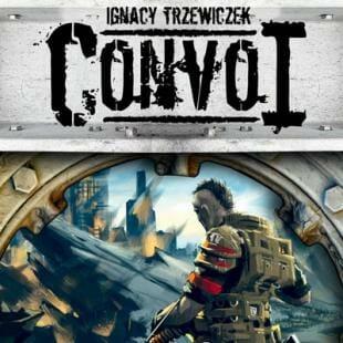 [just played] Convoi : un jour, j'irai à New York avec toi