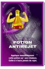 Potion-antirejet-bis-copie