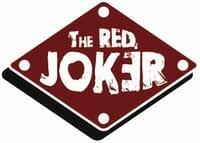 Ref Joker editeur-jeu de societe-ludovox