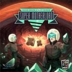SUPERMOTHER678_md