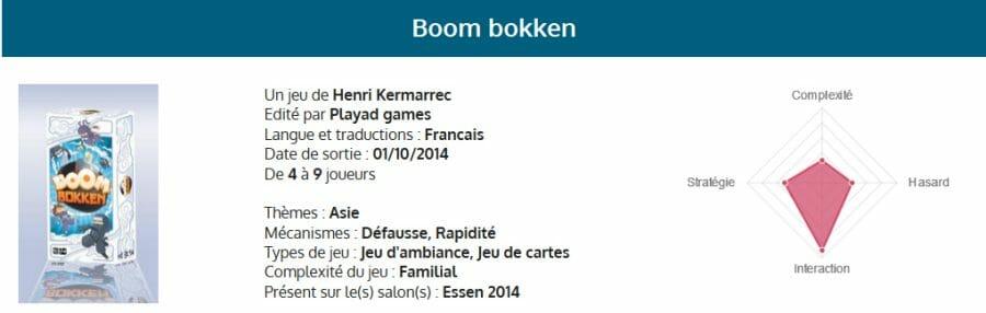 Sans-boomtitre-1