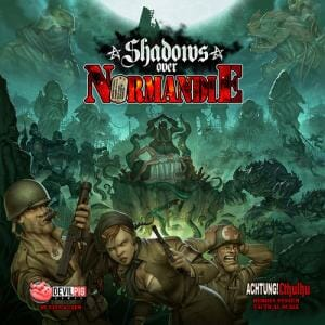 Shadows-Over-Normandie-1