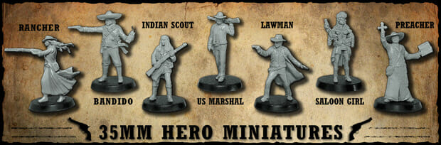 Shadows-of-Brimstone-Hero-Miniatures