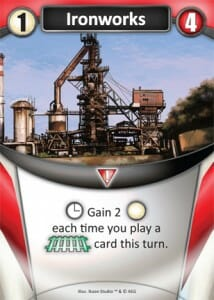 Trains_Cards_Ironworks