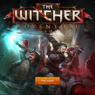 The Witcher : après les livres et les jeux vidéo