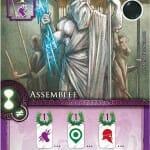 Zeus_Assemblee