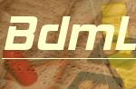 bdml_court